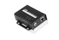 ATEN VE901T: DisplayPort HDBaseT-Lite Transmitter (4K@40m; 1080p@70m)