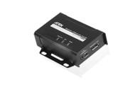 ATEN VE901R: DisplayPort HDBaseT-Lite Receiver (4K@40m; 1080p@70m)