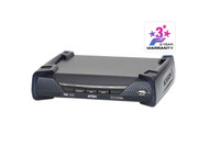 ATEN KE8952R: 4K HDMI Single Display KVM over IP Receiver with PoE