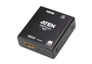 ATEN VB800: True 4K HDMI Booster (4K@20m)