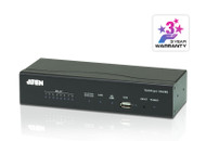 ATEN VK248: 8-Channel Relay Expansion Box