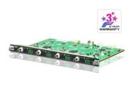 ATEN VM7404: 4-Port 3G-SDI Input Board