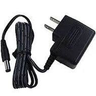 ATEN 0Ad1-0209-101: Power Adapter Output AC 9V 1.0 A Female USA Plug, Power Adapter
