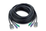 ATEN 2L-1010P: 10m PS/2 KVM Extension Cable