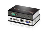 ATEN CE700A: USB  KVM EXtender to 150 meter