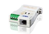ATEN IC485SN: non power RS-232/RS-485 Interface Converter
