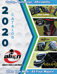 2020 Ray Cook, Hot-Z, Bullet & Solus Catalog
