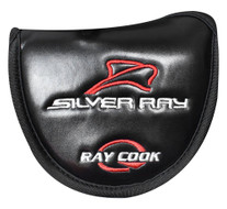 Ray Cook Silver Ray SR400 Putter