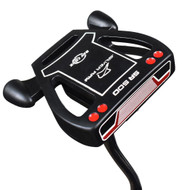 Ray Cook Silver Ray SR500 Putter