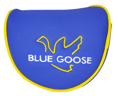 Ray Cook Blue Goose BG50 2.0 Putter