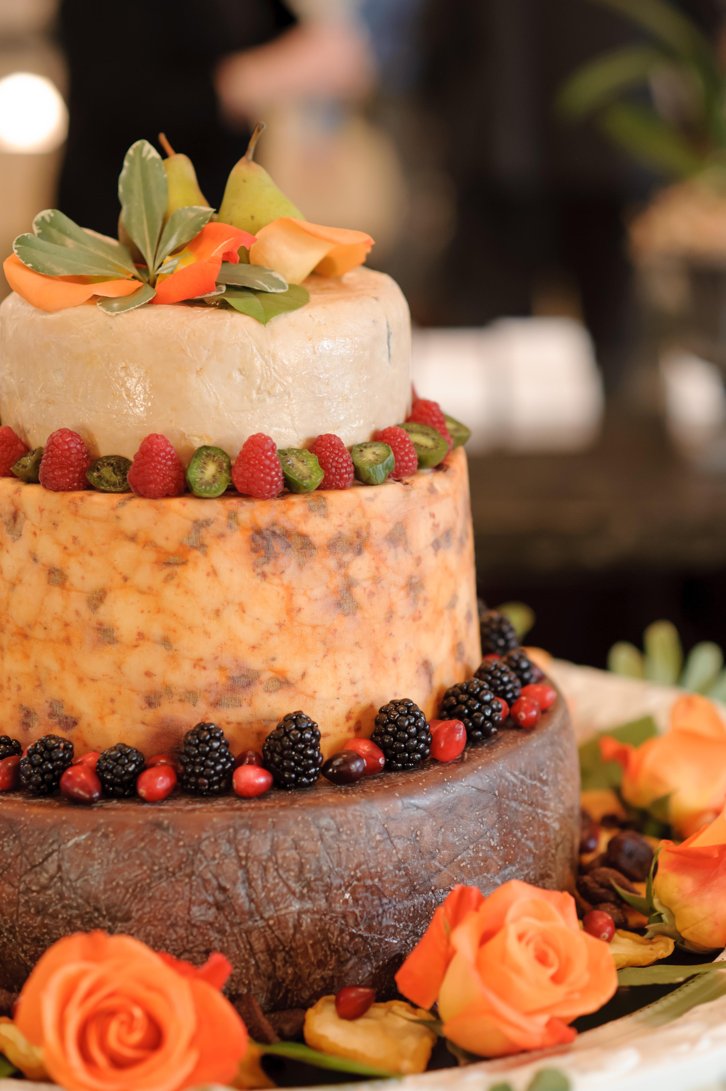 helm-cake.jpg