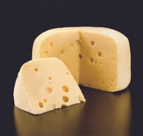 Two Year Aged Swiss