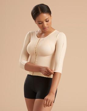 eda531d0b Women s Compression Garments - Post Surgery Compression Garments for ...