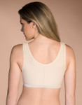 Marena Recovery B classic bra basic A-C cups.