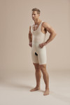 Marena Shape MHB2 sleeveless compression bodysuit