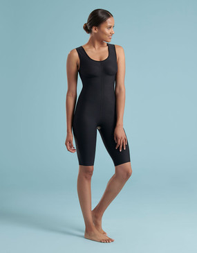 86e071078f918 Post Surgical Compression Bodysuit - Marena Post Op Compression Body ...