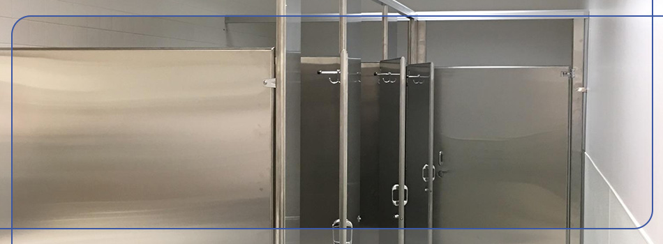 toilet-partitions.jpg