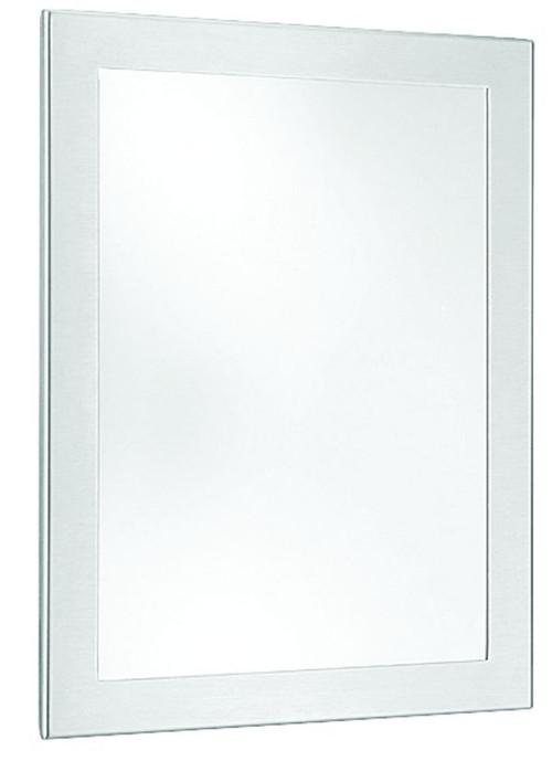Restroom Stalls And All -- Bradley SA01-400001