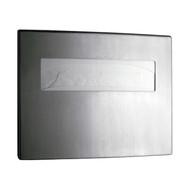 Seat-Cover Dispenser