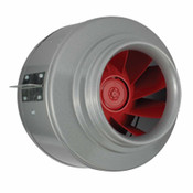 Vortex 12XL V-Series, 12 inch Inline Fan, 2050CFM