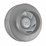 Vortex VTX600, 6 inch Inline Fan, 450CFM