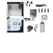 Happy Grow Hexa+, Plug N Play, Grow Kit