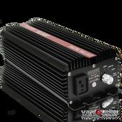 Vanquish 600W Dimmable Ballast