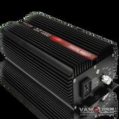 Vanquish Digital Ballast DE 1000 Watt