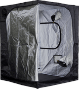 Mammoth Pro 150, 5ft x 5ft x 6.6ft Grow Tent
