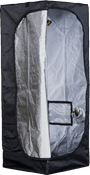 Mammoth Pro 60, 2ft x 2ft x 5.3ft, Grow Tent