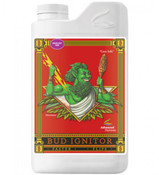 Advanced Nutrients, Bud Ignitor, 1L