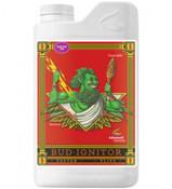Advanced Nutrients, Bud Ignitor, 1L