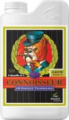 Advanced Nutrients, Connoisseur Grow Part B, 1L