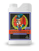 Advanced Nutrients, Connoisseur Bloom Part B, 1L