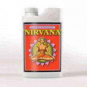 Advanced Nutrients, Nirvana, 1L