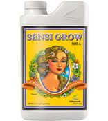Advanced Nutrients, Sensi Grow Part A, 1L