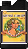 Advanced Nutrients, Sensi Grow Part B, 1L