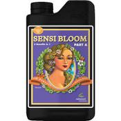 Advanced Nutrients, Sensi Bloom Part A, 1L