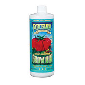 Fox Farm, Grow Big Hydroponic, 1L