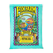 Fox Farm, Ocean Forest Potting Soil, 1.5cuft