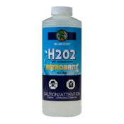 Future Harvest, Holland Secret, Hydrogen Peroxide H202, 1L