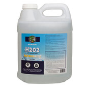 Future Harvest, Holland Secret, Hydrogen Peroxide H202, 10L