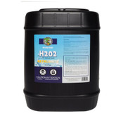 Future Harvest, Holland Secret, Hydrogen Peroxide H202, 20L