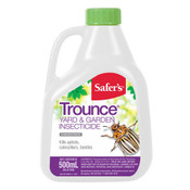 Safers, Trounce Concentrate, 500ml