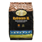 Hydrocorn XL, Gold Label, Clay Pellets, 16-25mm, 36L