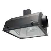 OG Full Body Vertical Lamp 315-1000W Air Cooled Reflector