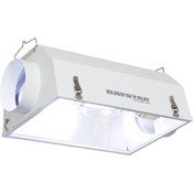 "DAYSTAR AC REFLECTOR - 6"" FLANGE (LENS INCLUDED)"