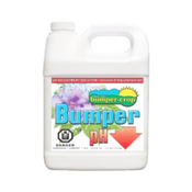 Bumper Crop, PH down, 1L