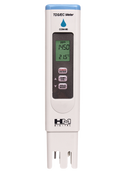 HM Digital, Com-80, EC / TDS / PPM Meter