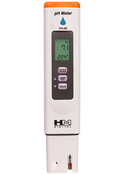 HM Digital, PH-80, pH Tester / pH Meter